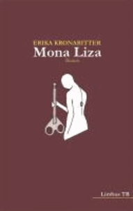 Mona Liza.