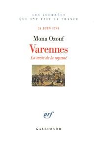 Varennes - La mort de la royauté, 21 juin 1791.pdf