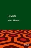 Mona Thomas - Léman.