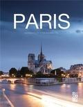Monaco Books - The Paris Book.