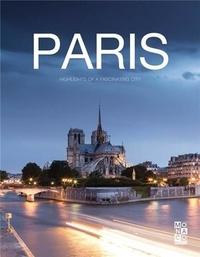 The Paris Book.pdf