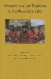 Yangdon Dhondup - Monastic and Lay Traditions in North-Eastern Tibet.