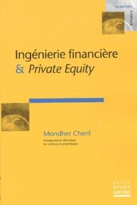 Ingénierie financière & Private Equity.pdf