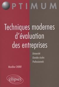 Techniques modernes dévaluation des entreprises.pdf