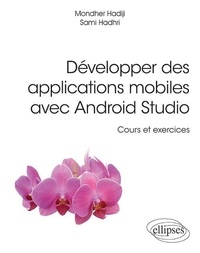 Ebook for dbms by korth téléchargement gratuit Développer des applications mobiles avec Android Studio  - Cours et exercices