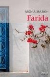 Monia Mazigh - Farida.