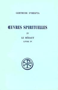 Moniales de Wisques et Jean-Marie Clément - .