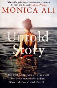 Monica Ali - Untold Story.