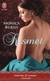 Monica Burns - Kismet.