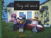Timy est sourd.pdf