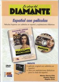 Galabria.be La plaza del diamante - Español con peliculas Image