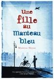 Monica Hesse - Une fille au manteau bleu.