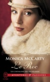 Monica McCarty - Les chevaliers des Highlands Tome 11 : Le Roc.