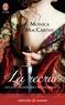 Monica McCarty - Les chevaliers des Highlands Tome 6 : La recrue.
