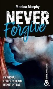 Never Forgive - Tome 2.pdf