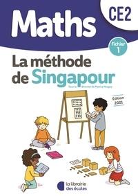Monica Neagoy - Maths CE2 La méthode de Singapour - Fichier 1.