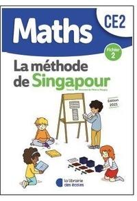 Monica Neagoy - Maths CE2 La méthode de Singapour - Fichier 2.