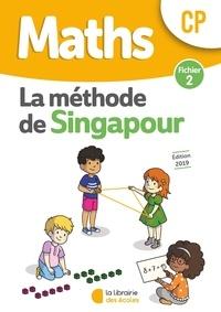 Monica Neagoy - Maths CP La méthode de Singapour - Fichier 2.