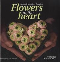 Coachingcorona.ch Flowers in the heart Image