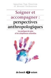 Soigner et accompagner : perspectives anthropologiques - Les pratiques de soins et les compétences culturelles.pdf