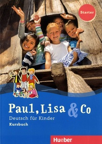 Paul, Lisa & Co Starter - Deutsch für Kinder.pdf