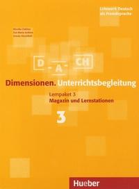 Dimensionen Unterrichtsbegleitung - Lerpaket 3 Magazin und Lerstationen 3.pdf