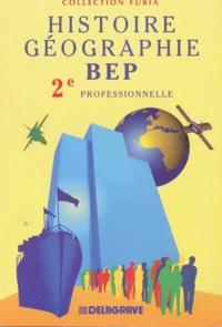 Histoire-géographie, BEP, 2e professionnelle.pdf