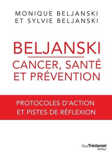 Beljanski - Format ePub - 9782813212825 - 9,99 €