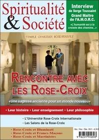 Spiritualité & société.pdf