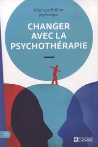 Changer avec la psychothérapie.pdf