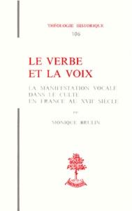 Monique Brulin - .
