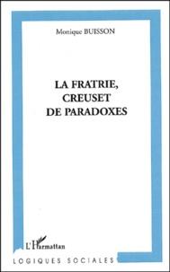 La fratrie, creuset de paradoxe.pdf
