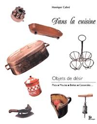 Dans la cuisine.pdf