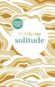 Précieuse solitude.pdf