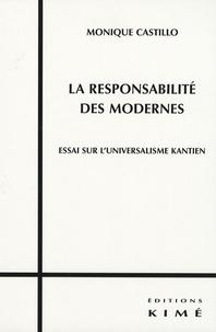 La responsabilité des modernes - Essai sur luniversalisme kantien.pdf