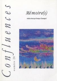 Monique Chassagnol - Mémoire(s).