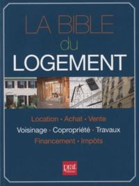 La bible du logement.pdf
