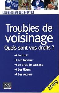 Troubles de voisinage - Quels sont vos droits ?.pdf