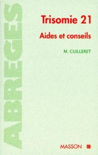 Monique Cuilleret - .