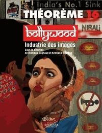 Monique Dagnaud et Kristian Feigelson - Bollywood - Industrie des images.