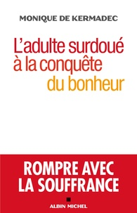 Ladulte surdoué à la conquête du bonheur.pdf