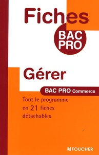 Gérer Bac Pro Commerce.pdf