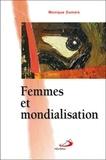 Monique Dumais - Femmes et mondialisation.