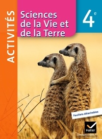Sciences de la Vie et de la Terre 4e - Activités.pdf