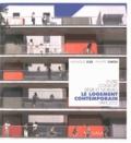 Monique Eleb et Philippe Simon - Entre confort, désir et normes : le logement contemporain (1995-2012).
