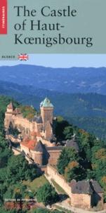 The Castle of Haut-Koenigsbourg.pdf