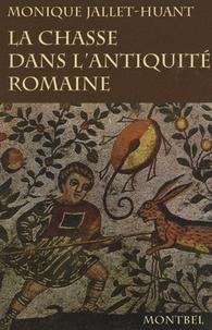 Histoiresdenlire.be La chasse dans l'Antiquité romaine Image