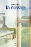 Monique Le Dantec - La novale.