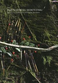 Deedr.fr Forêts secrètes, secrets d'eau Image