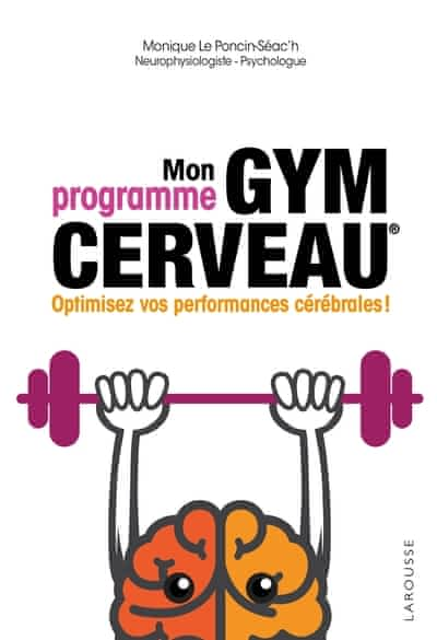 https://products-images.di-static.com/image/monique-le-poncin-seac-h-mon-programme-gym-cerveau/9782035937148-200x303-2.jpg
